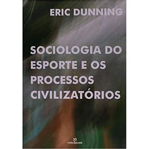 Sociologia-do-Esporte-e-os-Processos-Civilizatorios