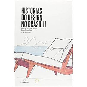 Historias-do-Design-do-Brasil---Vol2