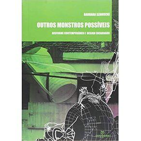 Outros-Monstros-Possiveis-Disforme-Contemporaneo-e-Design-Encarnado