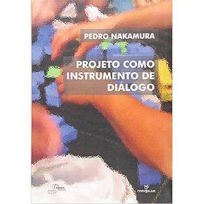 Projeto-Como-Instrumento-de-Dialogo