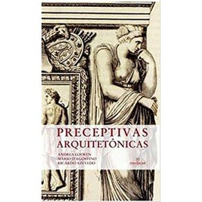 Preceptivas-Arquitetonicas