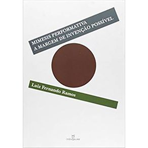 Mimesis-Performativa-A-Margem-de-Invencao-Possivel