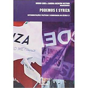 Podemos-e-Syriza-Experimentacoes-Politicas-e-Democracia-no-Seculo-21