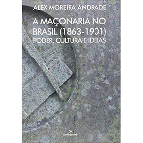 Maconaria-no-Brasil-1863-1901-A-Poder-Cultura-e-Ideias