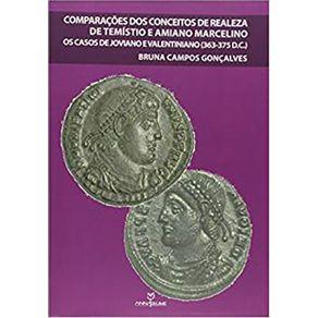 Comparacoes-dos-Conceitos-de-Realeza-de-Temistio-e-Amiano-Marcelino