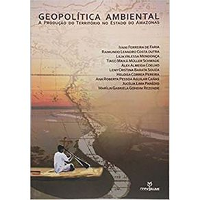 Geopolitica-Ambiental-a-Producao-do-Terriorio-no-Estado-do-Amazonas