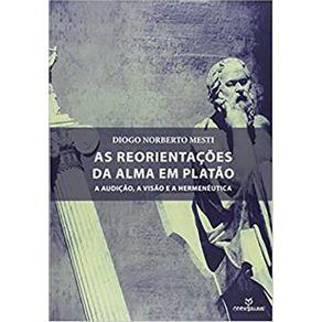 Reorientacoes-da-Alma-em-Platao-As-A-Audicao-a-Visao-e-a-Hermeneutica