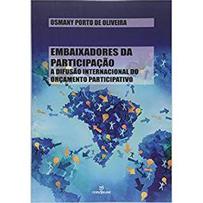 Embaixadores-da-Participacao-A-Difusao-Internacional-do-Orcamento-Participativo