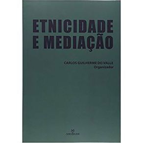 Etnicidade-e-Mediacao