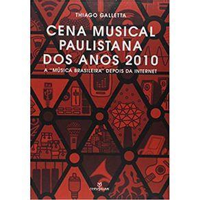 Cena-Musical-Paulistana-dos-Anos-2010