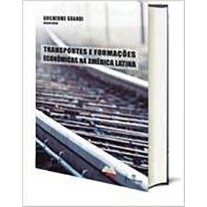Transportes-e-Formacoes-Economicas-na-America-Latina