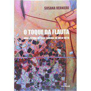 O-toque-da-flauta-uma-leitura-de-Joao-Cabral-de-Melo-Neto
