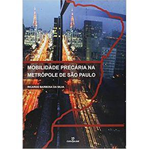 Mobilidade-Precaria-Ma-Metropole-de-Sao-Paulo