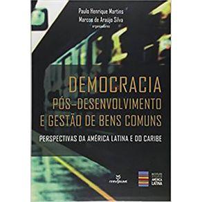 Democracia-pos--desenvolvimento-e-gestao-de-bens-comuns--perspectivas-da-America-Latina-e-do-Caribe