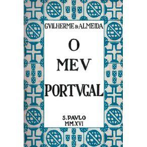 O-Meu-Portugal