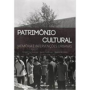 Patrimonio-Cultural-Memoria-e-Intervencoes-Urbanas