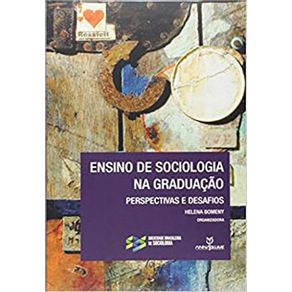 Ensino-de-Sociologia-na-Graduacao-Perspectivas-e-Desafios