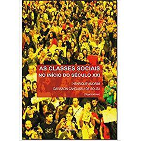 As-classes-sociais-no-inicio-do-seculo-XXI