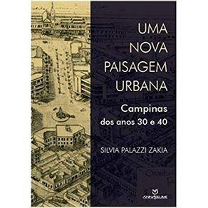 Uma-nova-paisagem-urbana--Campinas-dos-anos-30-e-40