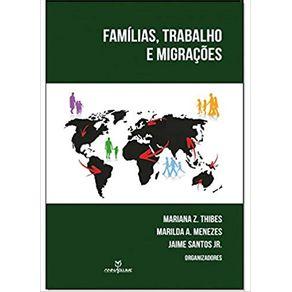 Familias-Trabalho-e-Migracoes