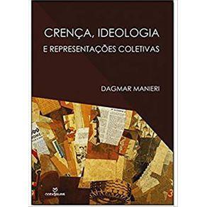 Crenca-ideologia-e-representacoes-coletivas