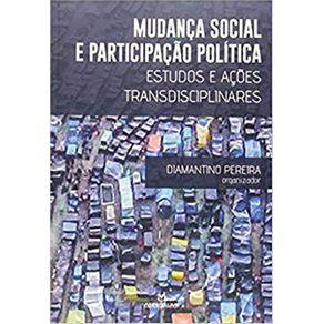 Mudanca-Social-E-Participacao-Politica-Estudos-e-Acoes-Transdisciplinares