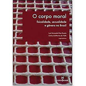 O-corpo-moral-fisicalidade-sexualidade-e-genero-no-Brasil