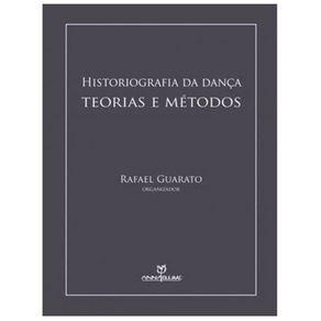 Historiografia-da-Danca-Teorias-e-Metodos