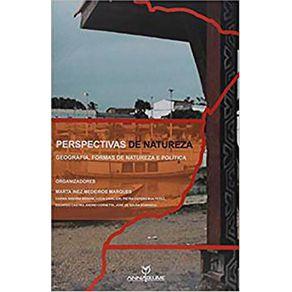 Perspectivas-de-natureza-geografia-formas-de-atureza-e-politica
