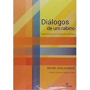 Dialogos-De-Um-Rabino-Reflexoes-Para-Um-Mundo-De-Monologos