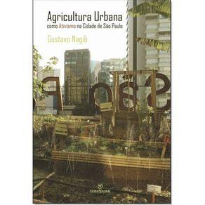 Agricultura-Urbana-Como-Ativismo-na-Cidade-de-Sao-Paulo