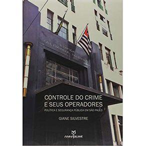 Controle-do-Crime-e-seus-Operadores