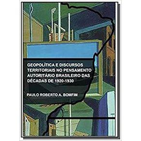 Geopolitica-e-discursos-territoriais-no-pensamento-autoritario-brasileiro-das-decadas-de-1920-1930