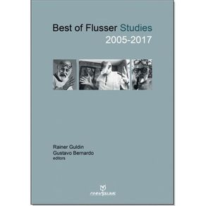 Best-of-Flusser-Studies-2005-2017