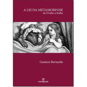 A-lei-da-metamorfose-de-Ovidio-a-Kafka