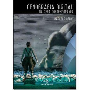 Cenografia-digital-na-cena-contemporanea