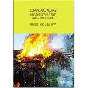 Comunidades-negras--conflito-e-luta-pela-terra