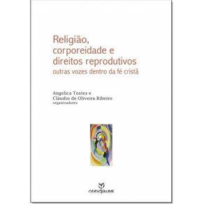Religiao-corporeidade-e-direitos-reprodutivos