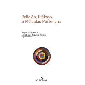 Religiao-dialogo-e-multiplas-pertencas