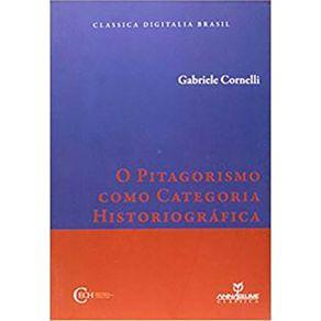 Pitagorismo-Como-Categoria-Historiografica-O