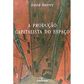 Producao-Capitalista-do-Espaco-A