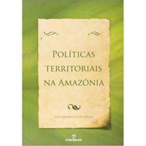 Politicas-Territoriais-na-Amazonia