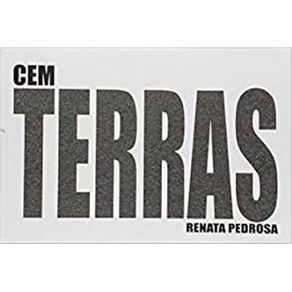 CEM-TERRAS
