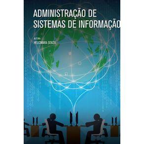 Administracao-de-Sistemas-de-Informacao