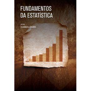 Fundamentos-da-Estatistica