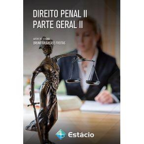 DIREITO-PENAL-II