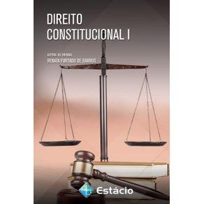 DIREITO-Constitucional-I