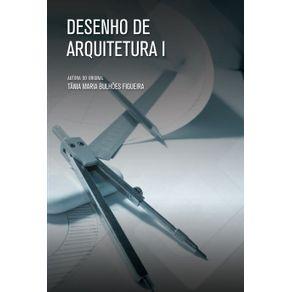 Desenho-de-Arquitetura-I