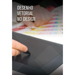 Desenho-Verotial-no-Design