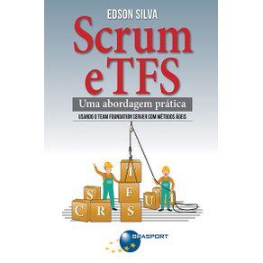Scrum-e-TFS--uma-abordagem-pratica